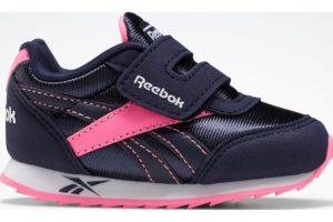 reebok-classic-Kids-blue-FW8942-blue-trainers-boys