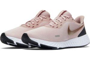 nike-revolution-womens-pink-bq3207-600-pink-trainers-womens