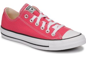 converse-all star-womens-pink-168577c-pink-trainers-womens