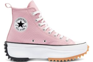 converse-run star-womens-pink-168892C-pink-trainers-womens