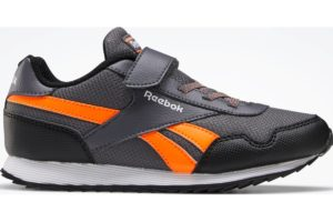 reebok-classic-Kids-grey-FW9101-grey-trainers-boys
