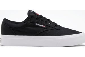 reebok-club c coasts-Women-black-G57854-black-trainers-womens