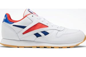 reebok-classic leather marks-Kids-white-EH2801-white-trainers-boys