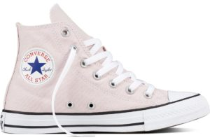 converse-all star high-womens-pink-159619C-pink-trainers-womens