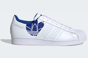 adidas-superstars-mens-white-FY2826-white-trainers-mens