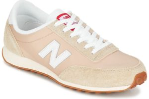 new balance-u410 s (trainers) in beige-womens-beige-u410sd-beige-trainers-womens