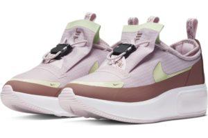 nike-air max dia-womens-pink-bq9665-600-pink-trainers-womens