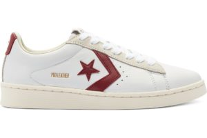 converse-pro leather-mens-white-169716C-white-trainers-mens