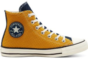 converse-all star high-womens-green-568665C-green-trainers-womens