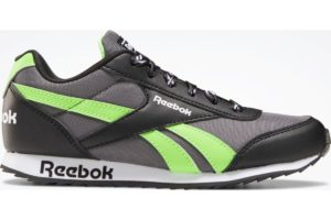 reebok-classic-Kids-black-FW8926-black-trainers-boys
