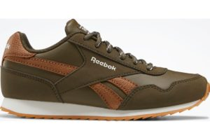 reebok-classic-Kids-green-FW8263-green-trainers-boys