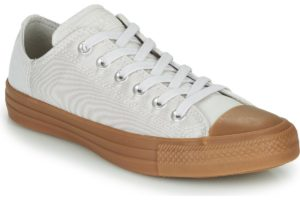 converse-all star ox-womens-white-168828c-white-trainers-womens