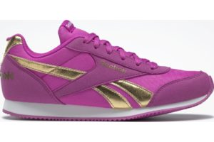 reebok-classic-Kids-purple-BS8704-purple-trainers-boys