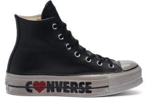 converse-all star high-womens-black-569117C-black-trainers-womens