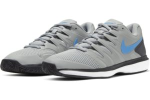 nike-court air zoom-mens-grey-aa8020-005-grey-trainers-mens