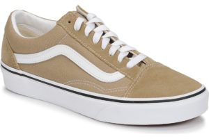 vans-old skool s (trainers) in beige-womens-beige-vn0a38g17zf1-beige-trainers-womens