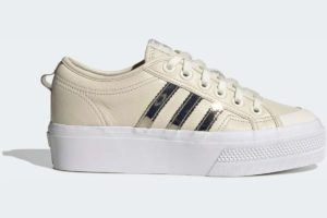 adidas-nizza platforms-womens-beige-FY6739-beige-trainers-womens
