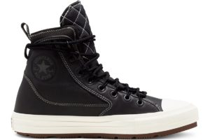 converse-all star high-womens-black-168863C-black-trainers-womens