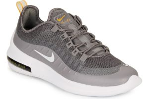 nike-air max axis premiums (trainers) in-mens-grey-aa2148-007-grey-trainers-mens