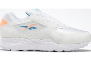reebok-torch hexs-Women-white-DV8579-white-trainers-womens