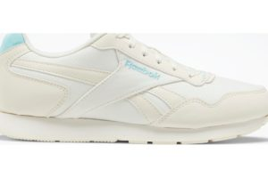 reebok-royal glides-Women-beige-FX0302-beige-trainers-womens