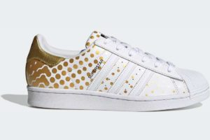 adidas-superstars-womens-gold-FX8552-gold-trainers-womens