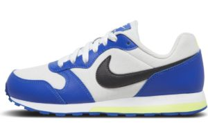 nike-md runner-boys