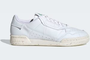adidas-continental 80s-womens