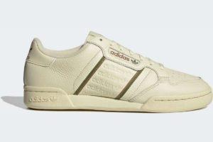 adidas-continental 80s-mens-beige-FU9784-beige-trainers-mens