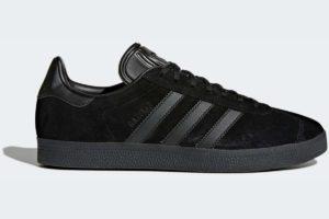adidas-gazelles-womens-black-CQ2809-black-trainers-womens