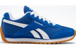reebok-classic-Kids-blue-FW8196-blue-trainers-boys