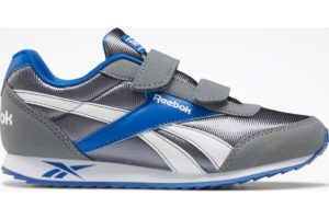 reebok-classic-Kids-grey-FW9290-grey-trainers-boys