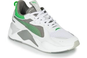 puma-rs-x hard drive s (trainers) in-womens-white-369818-07-white-trainers-womens