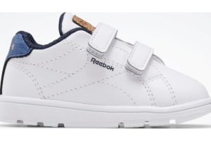 reebok-royal complete cln 2s-Kids-white-FX0437-white-trainers-boys