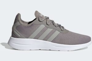 adidas-lite racer rbn 2.0s-mens-grey-FW3891-grey-trainers-mens