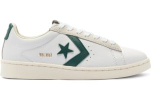 converse-pro leather-mens-white-169708C-white-trainers-mens