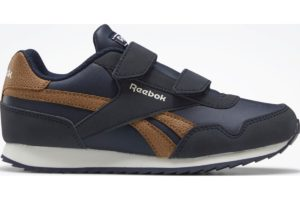 reebok-classic-Kids-blue-FW8429-blue-trainers-boys
