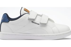 reebok-royal complete cln alts-Kids-white-FW8492-white-trainers-boys