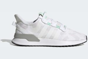 adidas-u_path runs-womens
