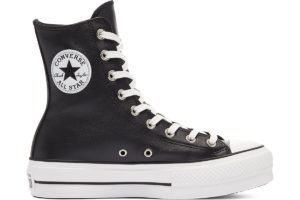 converse-all star high-womens-black-569721C-black-trainers-womens