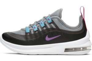 nike-air max axis-boys
