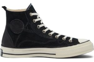 converse-all star high-womens-black-169141C-black-trainers-womens