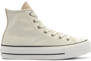 converse-all star high-womens-grey-569243C-grey-trainers-womens