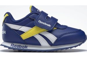 reebok-classic-Kids-blue-H67906-blue-trainers-boys