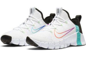 nike-free-womens-white-cj6314-120-white-trainers-womens