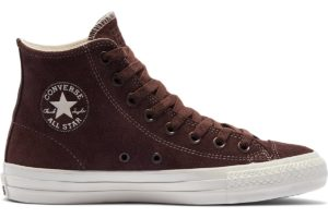 converse-all star high-womens-brown-168641C-brown-trainers-womens