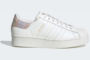 adidas-superstar bolds-womens-white-FY6723-white-trainers-womens