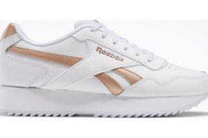 reebok-royal glide ripple doubles-Women-white-FZ0967-white-trainers-womens