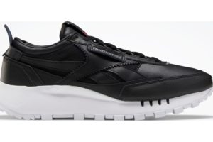 reebok-classic leather legacys-Unisex-black-FY7438-black-trainers-womens