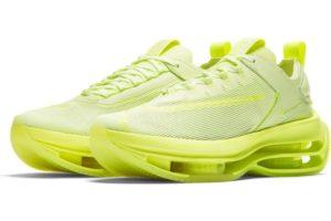 nike-zoom-womens-yellow-ci0804-700-yellow-trainers-womens
